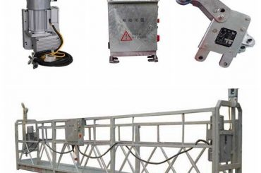 Завод-ціна-zlp800-косметична-гондола-для-будівництва