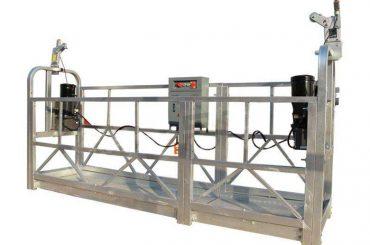 оцинкована підвісна антена-робоча платформа-ціна (3)