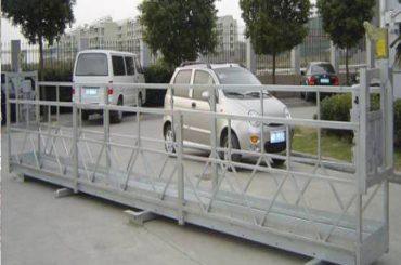 підйомно-висячі корзини-архітектурно-експлуатаційні (4)