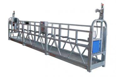 віконна мийка-колиска-антена-робота-платформа-ціна (1)